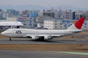 JL135.jpg