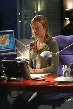 24_Season5-Mary_Lynn_Rajskub.jpg