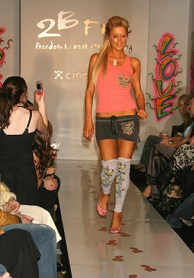 2BeFree-Fashion-Show10.jpg