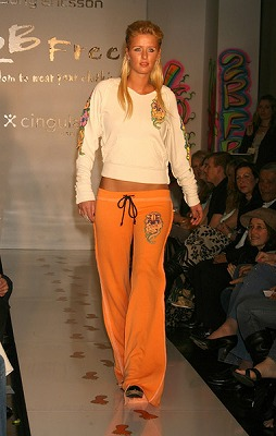 2BeFree-Fashion-Show7.jpg