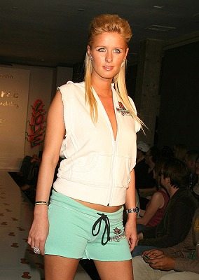 2BeFree-Fashion-Show8.jpg
