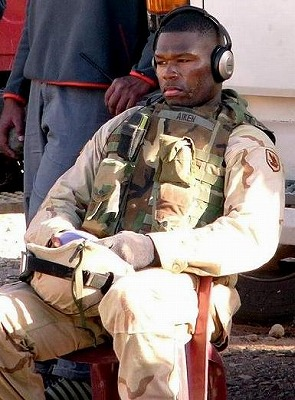 50_cent_Home-Of-The-Brave3.jpg