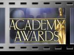 Academy_Awards.jpg