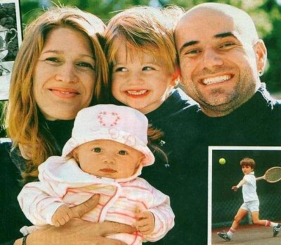 Andre_Family.jpg