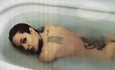 Angelina_Jolie_Vanity-Fair.jpg