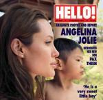 Angie_Pax-Hello.jpg