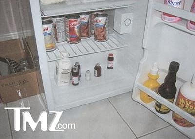 Anna_Death-Fridge.jpg