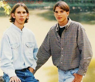 Ashton_Brothers.jpg