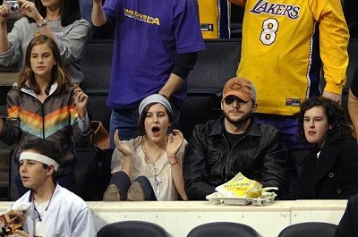 Ashton_Kids_Lakers-Game.jpg