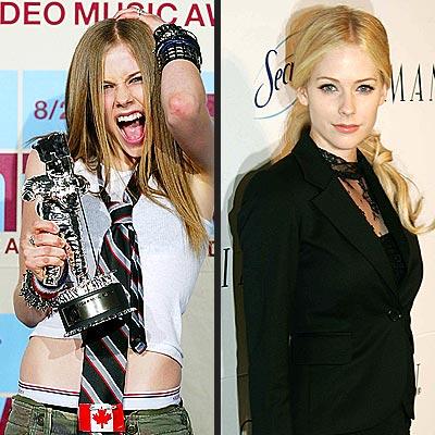 Avril_Lavigne-18-21.jpg