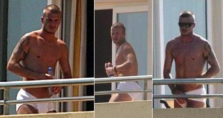 Beckham_Underwear.jpg