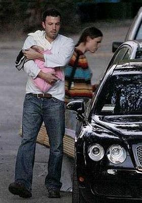 Benifer_Holding-Baby6.jpg