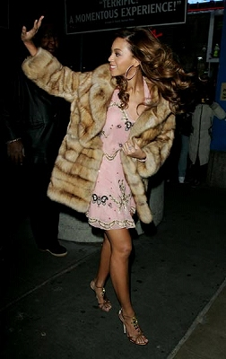 Beyonce_Attack-by-PETA3.jpg