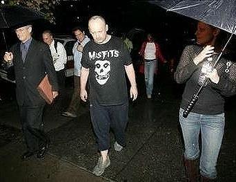 Boy_George_arrested3.jpg