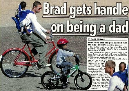 Brad_Kids-Gets-Handle.jpg