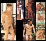 Brad_nude.jpg