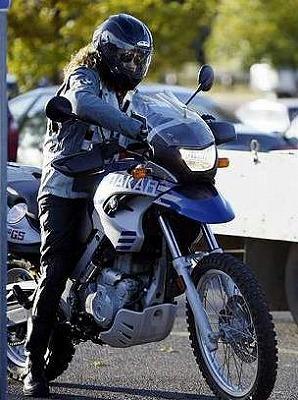 Brangelina_Bike10.jpg