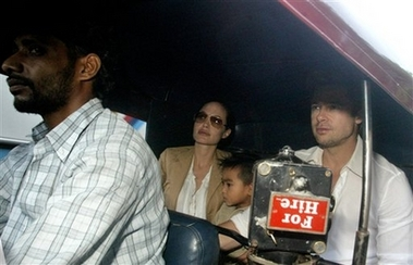 Brangelina_Rickshaw-in-India.jpg