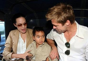 Brangelina_Rickshaw-in-India11.jpg