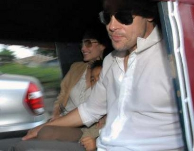 Brangelina_Rickshaw-in-India5.jpg