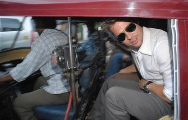 Brangelina_Rickshaw-in-India6.jpg