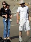 Brangie_Family-Beach1.jpg
