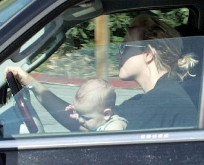 Brit_Drive-with-Son2.jpg