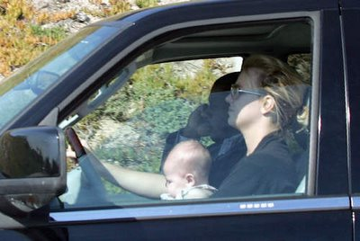 Brit_Drive-with-Son3.jpg