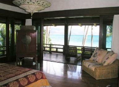 Brit_New-House-in-Hawaii15.jpg