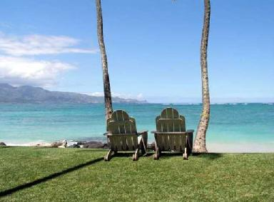 Brit_New-House-in-Hawaii9.jpg