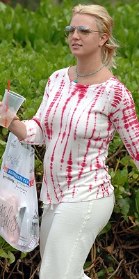 Brit_Pink-White-Shirt4.jpg