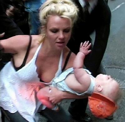 Britney_Almost-Drop-SeanP11.jpg