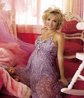 Britney_Baby-BOY.jpg