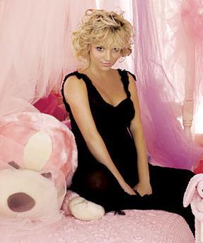 Britney_Baby-BOY2.jpg