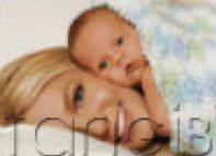 Britney_Baby-Sean2.jpg
