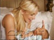 Britney_Baby-Sean4.jpg