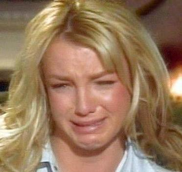 Britney_Cry-Baby.jpg