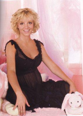 Britney_Elle3.jpg