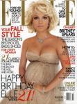 Britney_Elle.jpg
