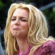 Britney_Funny-Face2.jpg