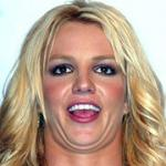 Britney_Funny-Face.jpg