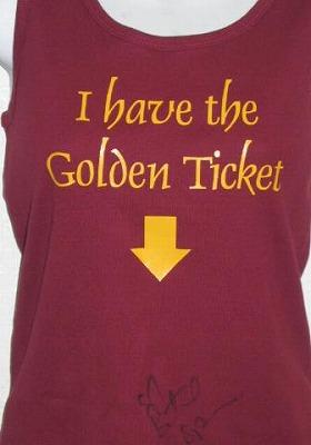 Britney_GoldenT-shirt.jpg