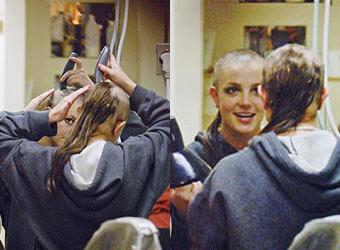 Britney_Head-Shaved.jpg