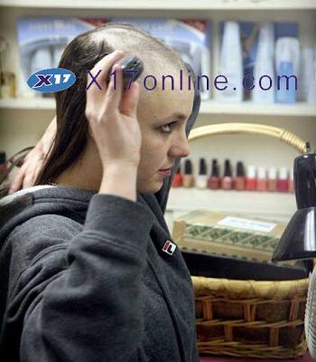 Britney_Head-Shaved9.jpg