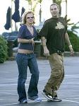 Britney_Heartburn.jpg