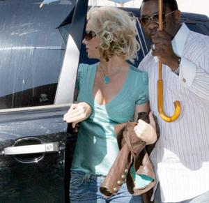 Britney_Image-Change.jpg