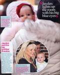 Britney_JJ2.jpg