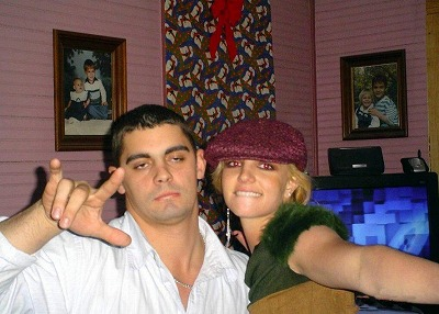 Britney_Jason.jpg