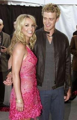 Britney_Justin3.jpg