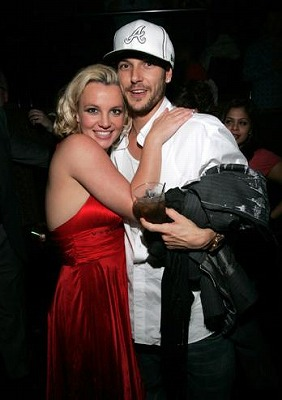 Britney_Kevin-at-Party4.jpg